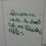 graffitis-poelitiques-5933