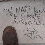 graffitis-poelitiques-5990