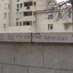 graffitis-poelitiques-5995