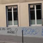 graffitis-poelitiques-6433