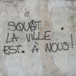 graffitis-poelitiques-6434
