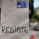 graffitis-poelitiques-6438