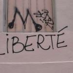 graffitis-poelitiques-6443