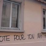 graffitis-poelitiques-6444