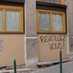graffitis-poelitiques-6446