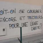 graffitis-poelitiques-6450