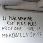 graffitis-poelitiques-6459