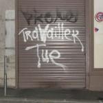 graffitis-poelitiques-6477
