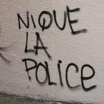 graffitis-poelitiques-6701