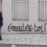 graffitis-poelitiques-6802