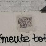 graffitis-poelitiques-6805