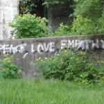 graffitis-poelitiques-7277