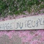 graffitis-poelitiques-7459