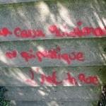 graffitis-poelitiques-7492