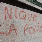 graffitis-poelitiques-7498