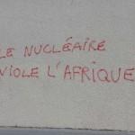 graffitis-poelitiques-7522