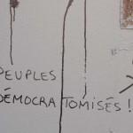 graffitis-poelitiques-7526