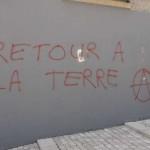 graffitis-poelitiques-7528