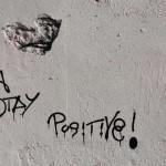 graffitis-poelitiques-7547