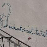 graffitis-poelitiques-7548