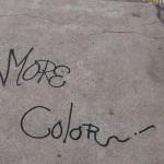 graffitis-poelitiques-7552