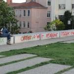 graffitis-poelitiques-7589