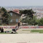 graffitis-poelitiques-7659