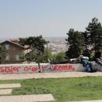 graffitis-poelitiques-7660