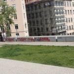 graffitis-poelitiques-7836