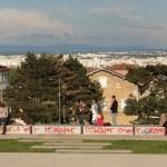 graffitis-poelitiques-8122