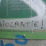 graffitis-poelitiques-8126