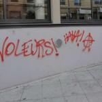 graffitis-poelitiques-8610