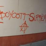 graffitis-poelitiques-8611