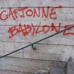 graffitis-poelitiques-8615