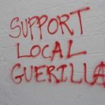 graffitis-poelitiques-8616