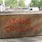 graffitis-poelitiques-8633