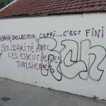 graffitis-poelitiques-8787