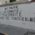 graffitis-poelitiques-8790