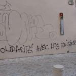 graffitis-poelitiques-8812