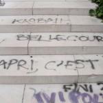 graffitis-poelitiques-8993