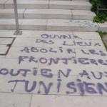 graffitis-poelitiques-8995