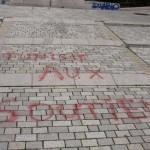 graffitis-poelitiques-8996