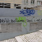 graffitis-poelitiques-8998