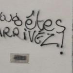 graffitis-poelitiques-9071