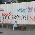 graffitis-poelitiques-9141