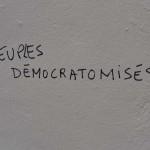 graffitis-poelitiques-9148