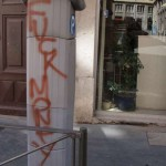 graffitis-poelitiques-9262