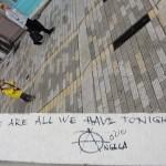 graffitis-poelitiques-92621