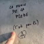 graffitis-poelitiques-9273