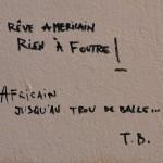 graffitis-poelitiques-9319